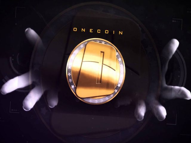 Buyer-Beware-The-Definitive-Onecoin-Ponzi-Expose-640x480