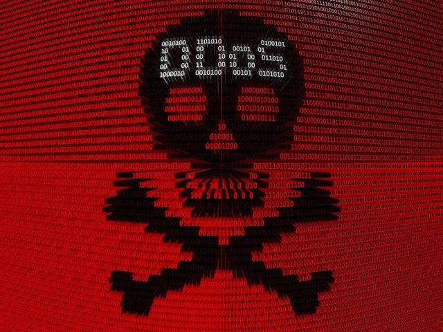 DDoS-skull-640x480