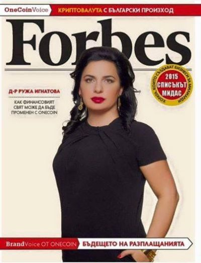 Dr-Ruja-on-Forbes