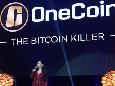 bitcoin_killer