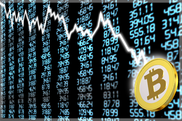 bitcoin_volatility