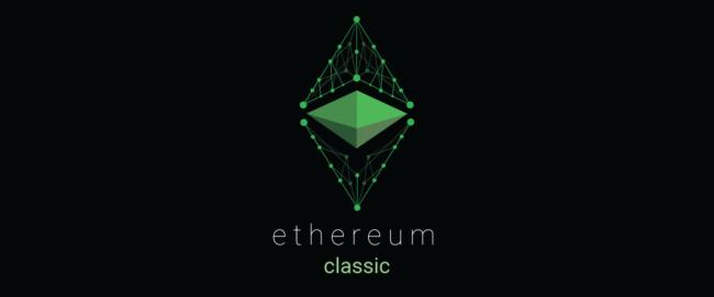 ethereum_classic