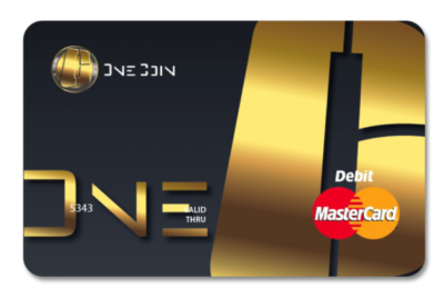 one-coin-debit-card-1024x687-626x420