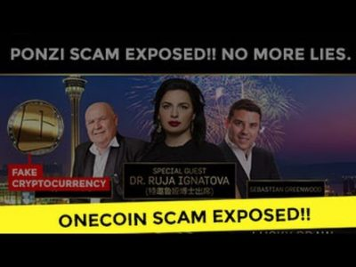 onecoin_ponzi_exposed