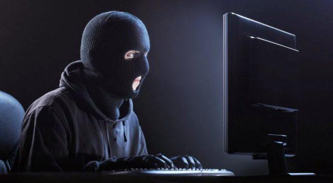 scam_hack