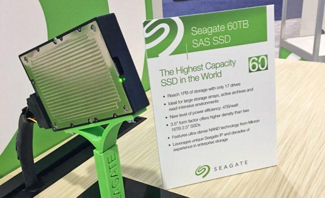seagate_60TB