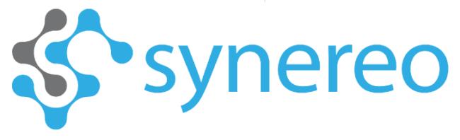 synereo-logo